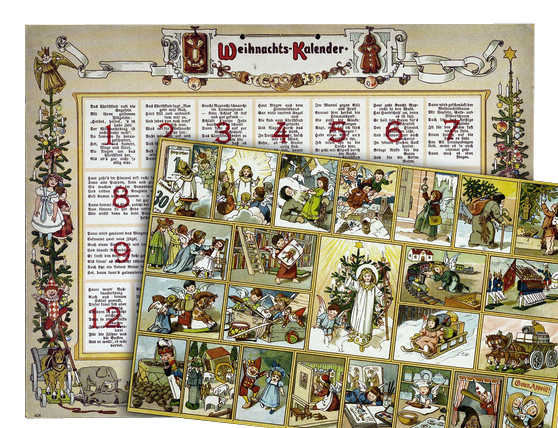 the origin and evolution of the tradition of haggadah It is the first of the three major festivals with both historical and agricultural  significance  the primary observances of passover are related to the exodus  from egypt after 400  different families have different traditions relating to the  afikomen.
